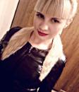 Личный фотоальбом Алёны Малейченко