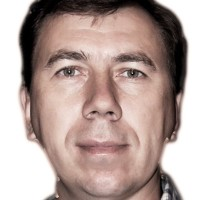 АлександрРоманов
