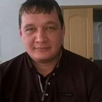 РамильШайдуллин