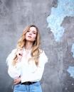 Екатерина Лопарева фотография #3
