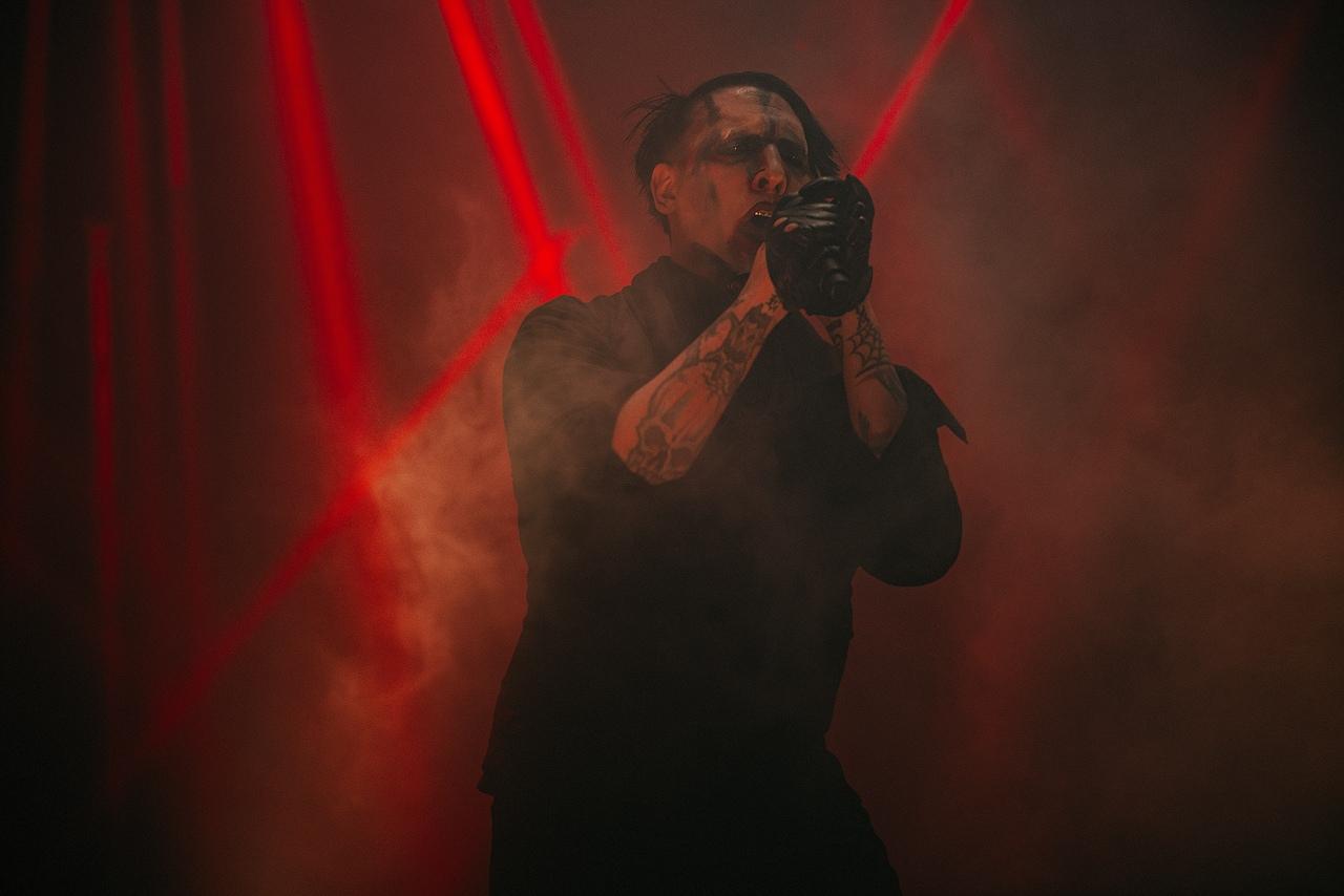 фото из альбома Луки Алексеева №12