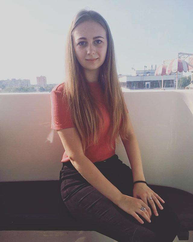 фото из альбома Веры Кирщиной №2