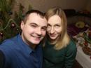 Алина Семынина, 29 лет, Воронеж, Россия