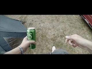 Эндшпиль  MiyaGi ft. Allj (Элджей)   Муз...( BMW )M) (720p).mp4