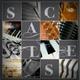 "Sean Scales feat. Christanna & Paula ""bink"" - God Girl Swag (Feat. Christanna & Paula ""bink"")"