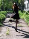 Фотоальбом Yevgenia Shavyrina
