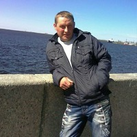 Фотография профиля Михаила Замятина ВКонтакте