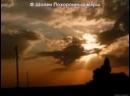 BAN DawgDebik 28.02.2021 Пут, Онисама, фильм Сквозь снег 2013 часть 3