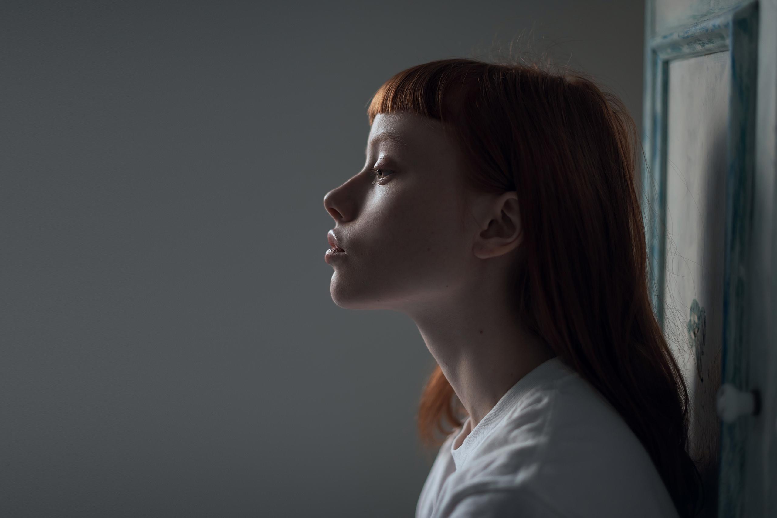 https://www.youngfolks.ru/pub/model-ulyana-naydenkova-33523217