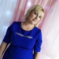 НаташаГончарова