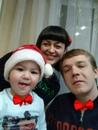 Кадрия Захарова, 33 года, Самара, Россия