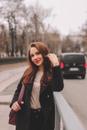 Фотоальбом Людмилы Митрофановой