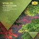 Vivaldi (Вивальди) - Времена года. Весна III. Allegro