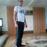 Шакиров Олег