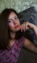 Персональный фотоальбом Ольги Кравцовой