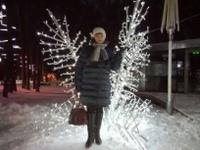 Ольга Гражулис фото №48