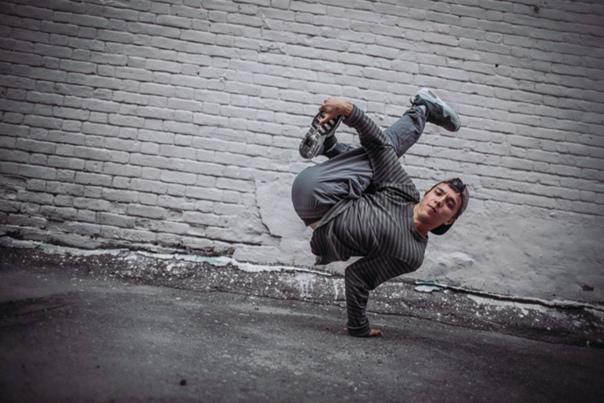 Антон Антонов, 25 лет, Нижний Новгород, Россия
