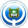 Финансовое управление Курганской области