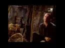 Eros Ramazzotti - Se bastasse una canzone MTV Europe 1990