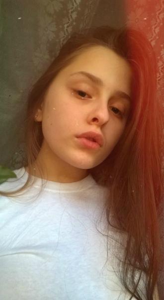 Элина Селяева, Псков, Россия