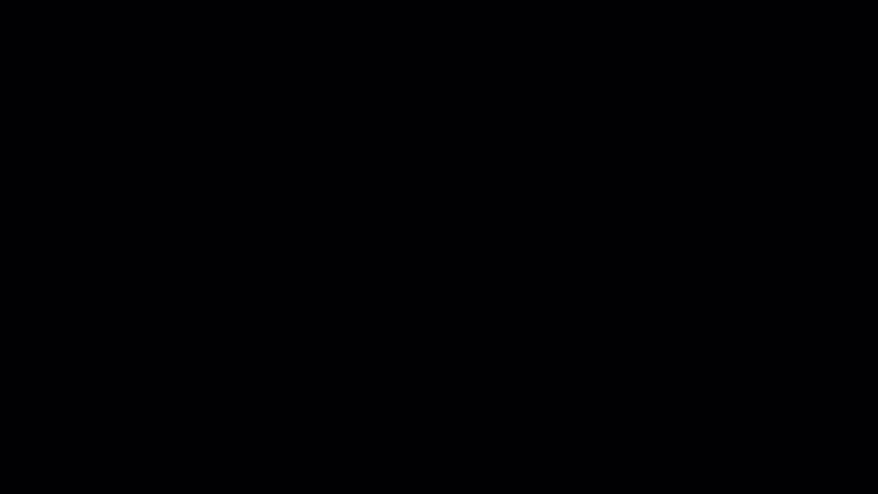 Динофроз эпизод 14 mp4
