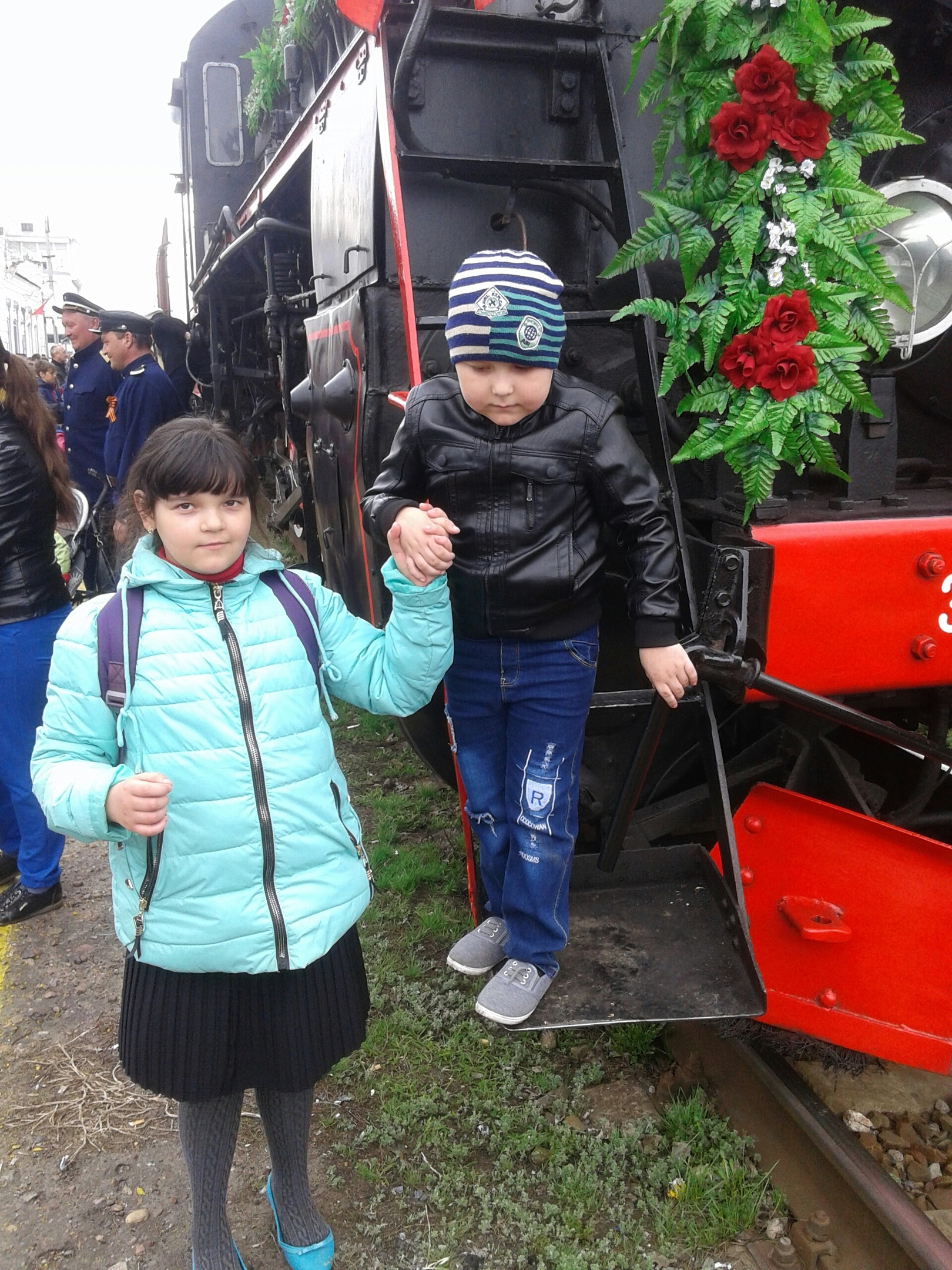 Александр, 42, Kamyshin
