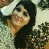 Анастасия Юреня