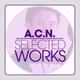 A.C.N., Aron Scott, Xantra feat. Lydia Scarfo - Revival