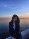 Личный фотоальбом Дарьи Кузнецовой