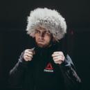 Персональный фотоальбом Павла Макарова