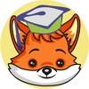 SmartFox - английский для детей онлайн 3-10 лет