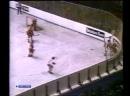 Хоккей. Суперсерия-1972. Сборная Канады - Сборная СССР. 6-й матч 1 период