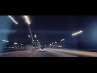 Ewelina Lisowska - W Stronę Słońca (Official Video)