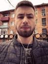 Дехтяр Юрий   Одесса   5