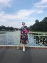 Надя Смирнова, 31 год, Санкт-Петербург, Россия