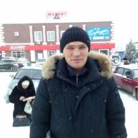 АлексейПастухов