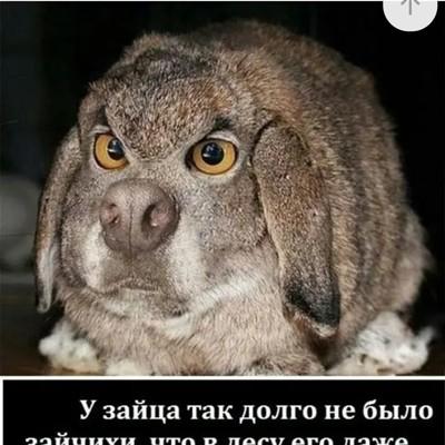 Марат Маринатов