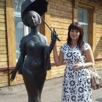 SvetlanaFartushina