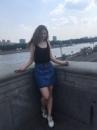 Фотоальбом Екатерины Шатовой