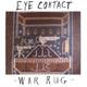Contact & Six O'clock - Playin' My Sh** (feat. Joey War)