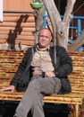 Руслан Ларионов, 47 лет, Череповец, Россия