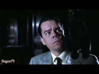 Сказки тёмной стороны (1990)