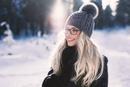 Фотоальбом Софии Любимовой