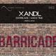 Xandl - Make Time