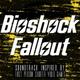 "Countdown Singers - Danny Boy (From ""Bioshock"")"