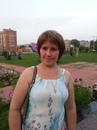 Личный фотоальбом Татьяны Кольцовой