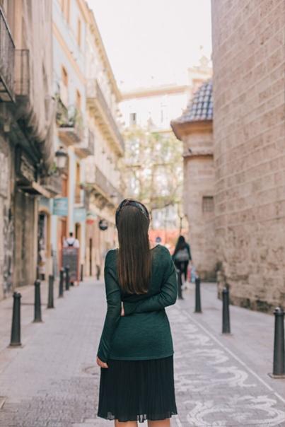 Alina Smirnova, Aix-en-Provence, Франция