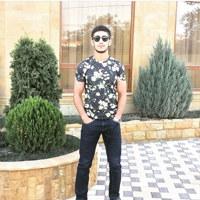 Амир Алиев