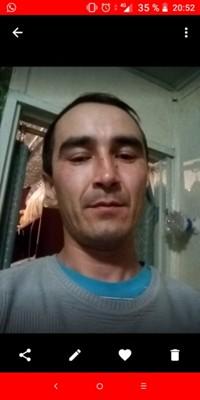 Даутов Ильнур