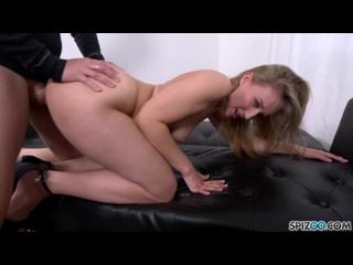 [Spizoo] Riley Reyes - Blonde Wife Fucks My Friend NewPorn2019
